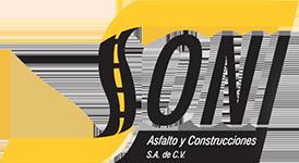 Asfalto y Construcciones SONI